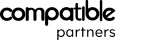 CompatiblePartners